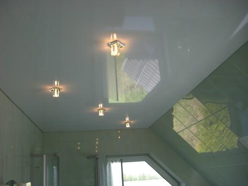 hentrich wand und deckendesign pvc. Black Bedroom Furniture Sets. Home Design Ideas